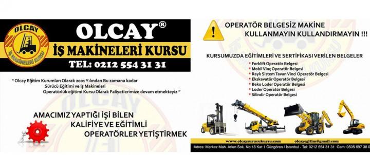 olcay_is_mak_kurs
