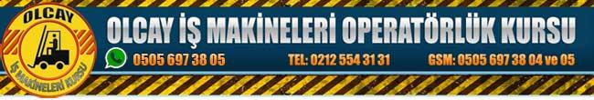 forklift ehliyeti veren kurslar avcılar, g sınıfı ehliyet veren sürücü kursları istanbul avrupa yakası