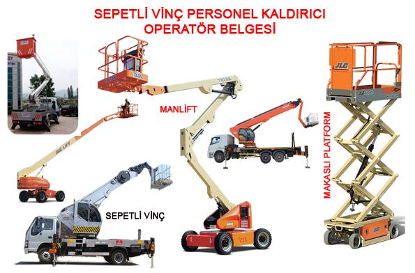 sepetli_platform