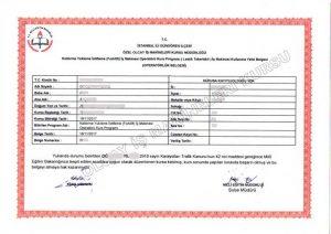 forklift_belgesi_sertifikasi